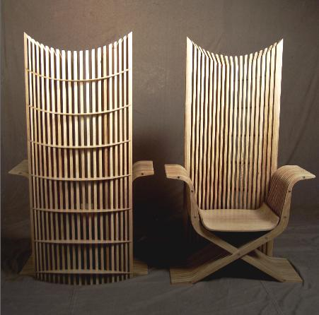 Delicieux Canterburychairs5